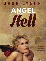 Angel From Hell- Seriesaddict